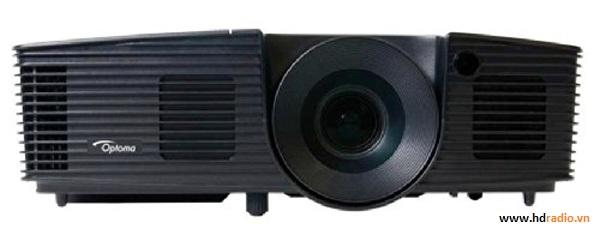 Máy chiếu Optoma DX345