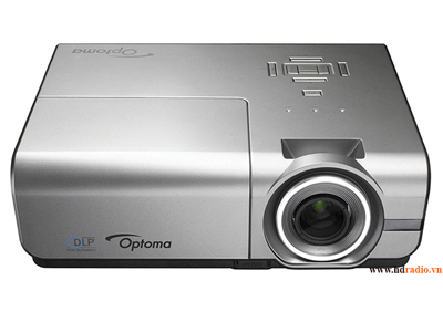 may-chieu-optoma-eh-2060