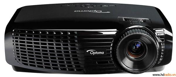 Máy chiếu 3D Optoma EH300
