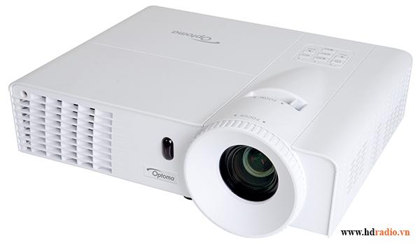 Máy chiếu Optoma EX400