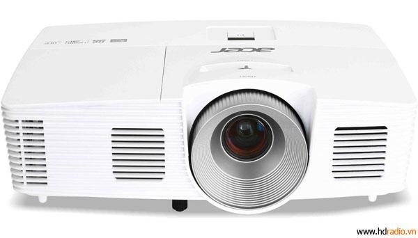 Máy chiếu 3D Acer H5380BD