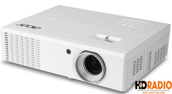 Máy chiếu 3D Acer H5370BD giá rẻ
