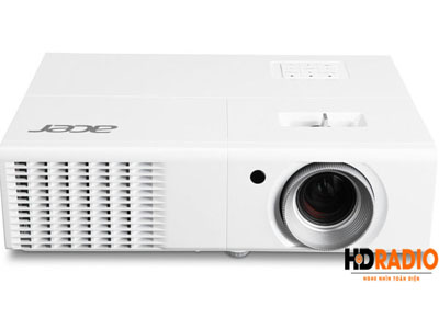 may-chieu-3d-acer-h5370bd-gia-re