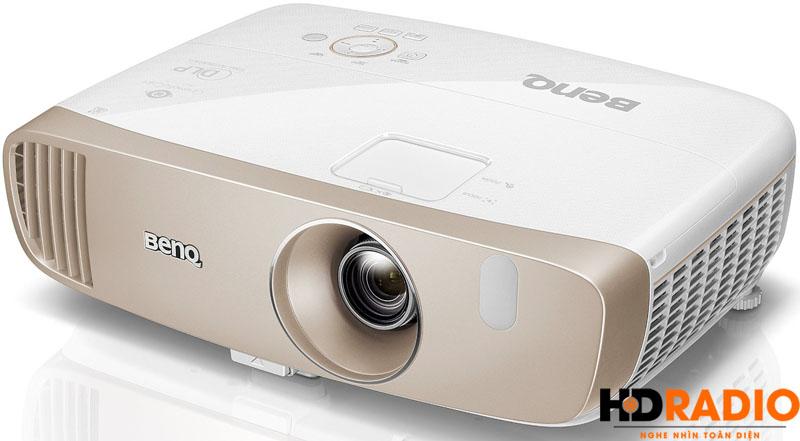 Máy chiếu 3D BenQ W2000