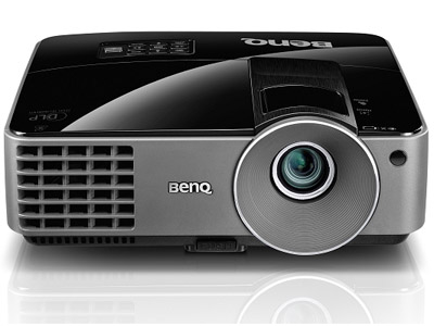 may-chieu-3d-benq-mx503