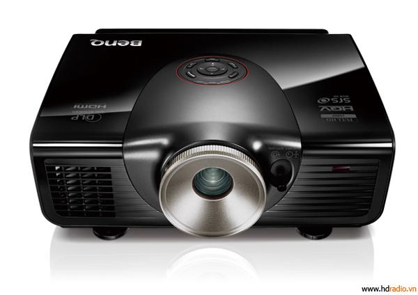 Máy chiếu 3D BenQ SH940