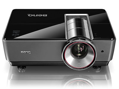 may-chieu-3d-benq-sx914