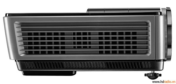 Máy chiếu 3D BenQ SX914