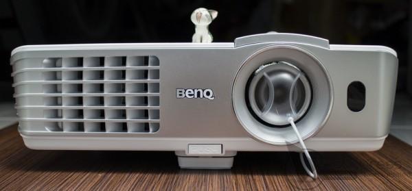 máy chiếu phim BenQ W1070+