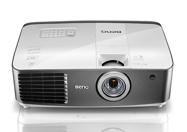 may-chieu-3d-benq-w1500