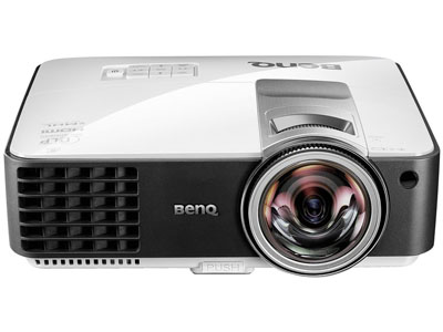 may-chieu-3d-benq-824st