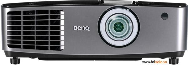 Máy chiếu 3D BenQ MX764