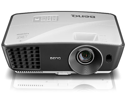 may-chieu-3d-benq-w770st