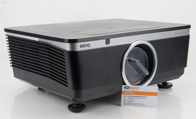 may-chieu-3d-benq-w8000