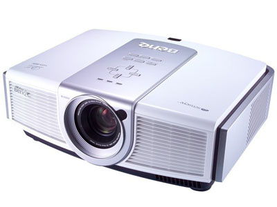 may-chieu-3d-benq-w9000