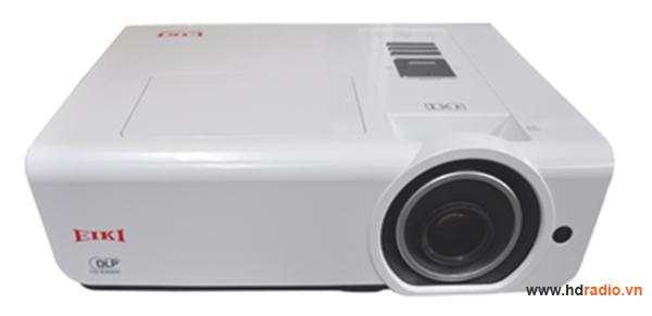 Máy chiếu đa năng EIKI EIP-X5500