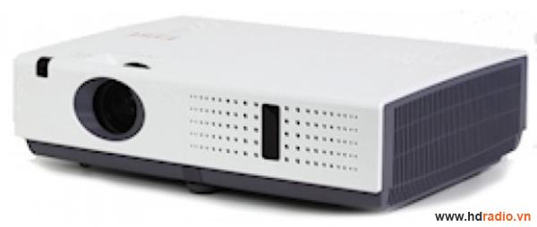 Máy chiếu đa năng EIKI LC-MLW400