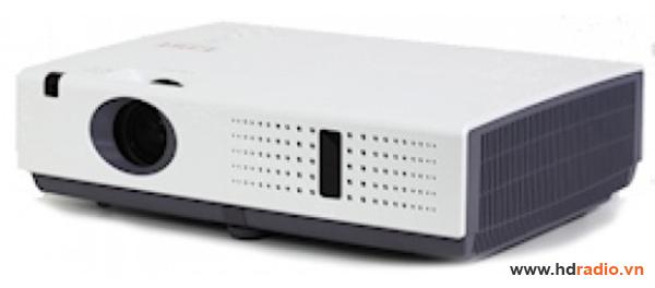 Máy chiếu đa năng EIKI LC-MLX300