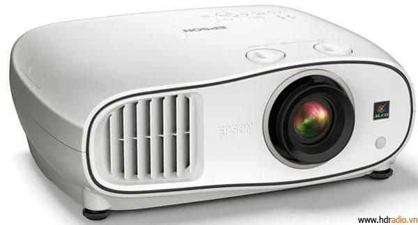 Máy chiếu 3D Epson 3500