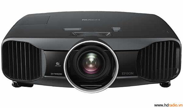 Máy chiếu 3D Epson 4030