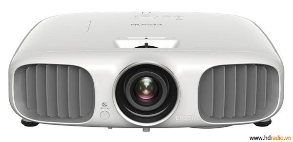 Máy chiếu 3D Epson EH-TW6100W