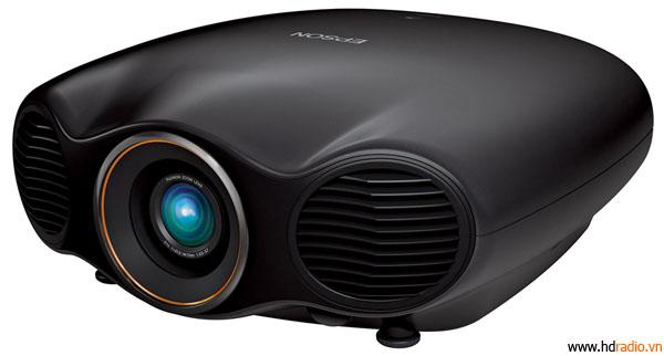 Máy chiếu 3D Epson LS10000