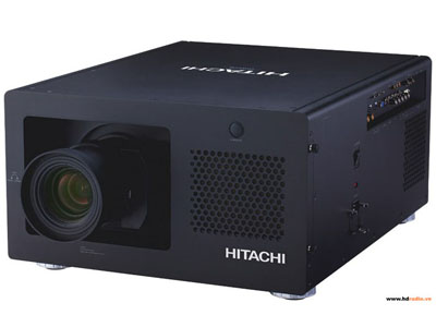 may-chieu-hitachi-cp-wu13k