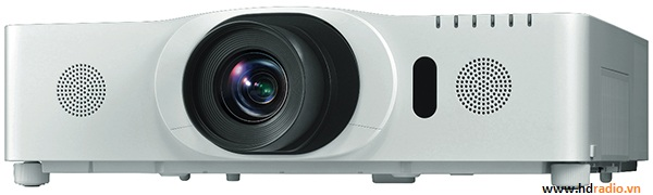 Máy chiếu Hitachi CP-WX8240