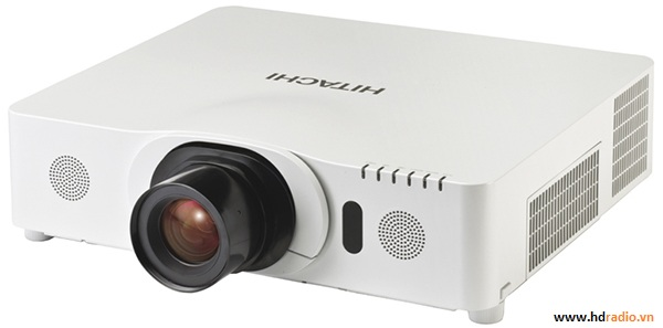 Máy chiếu Hitachi CP-WX8255