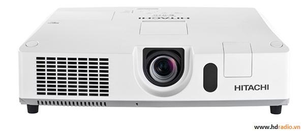 Máy chiếu Hitachi CP-X4022WN