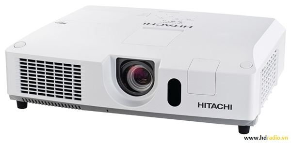 Máy chiếu Hitachi CP-X5022WN