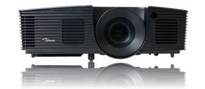 Máy chiếu 3D Infocus IN226