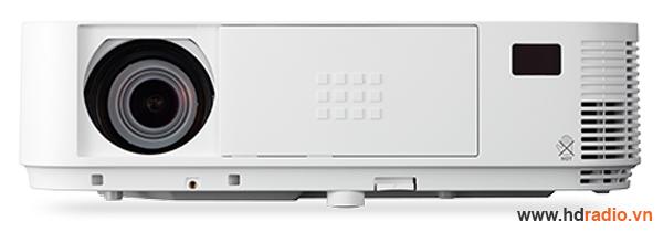 Máy chiếu NEC NP-M402HG