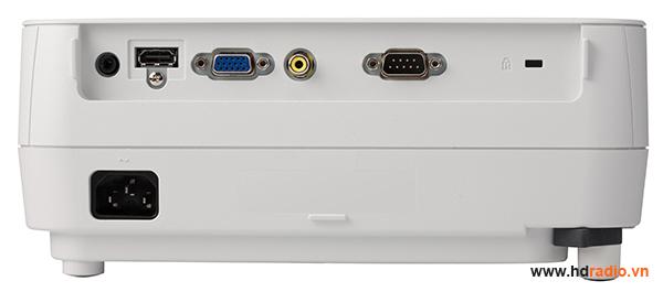 Máy chiếu NEC NP-VE 280X