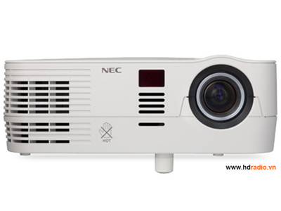 may-chieu-nec-np-ve-280x