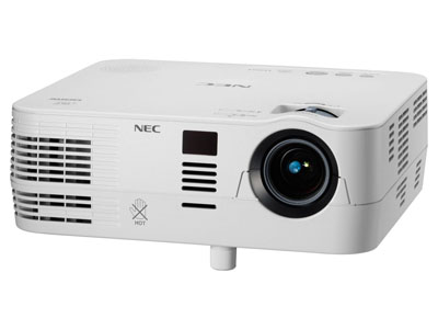 may-chieu-nec-np-ve280g