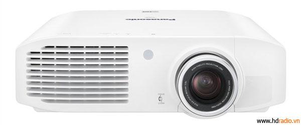 Máy chiếu 3D Panasonic PT-AR100U