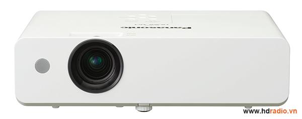Máy chiếu Panasonic PT-LB330A