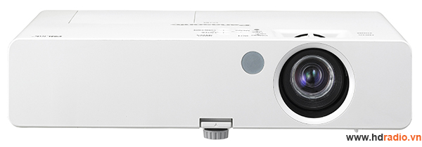 Máy chiếu Panasonic PT–LB3EA