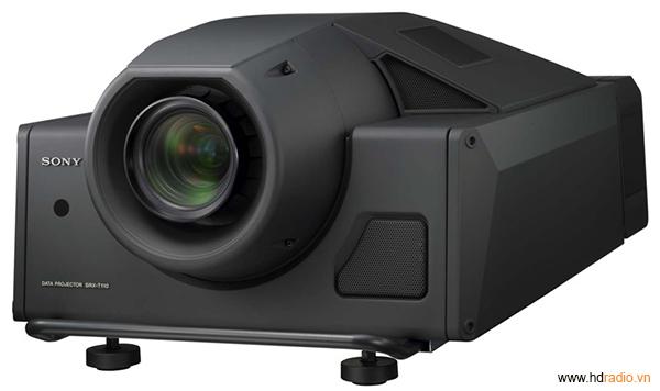 Máy chiếu Sony SRX-T110
