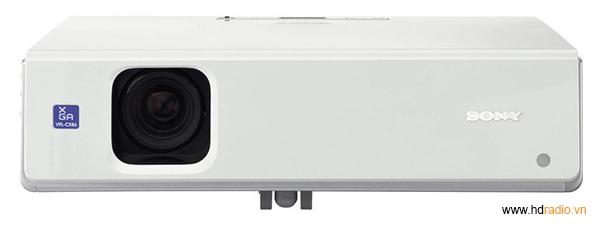 Máy chiếu Sony VPL-CX86