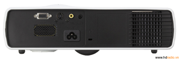 Máy chiếu Sony VPL-DX11