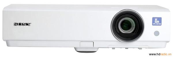 Máy chiếu Sony VPL–DX147