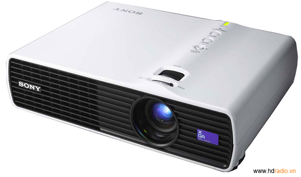 Máy chiếu Sony VPL-DX15