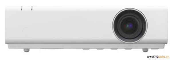 Máy chiếu Sony VPL-EW246