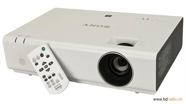 Máy chiếu Sony VPL-EX225