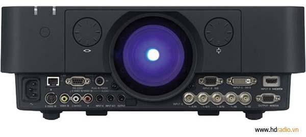 Máy chiếu Sony VPL-FH36