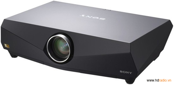 Máy chiếu Sony VPL-FW41