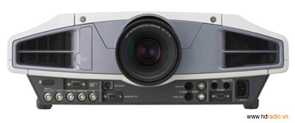 Máy chiếu Sony VPL-FX52