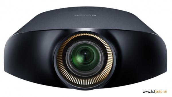 Máy chiếu Sony VPL-GT100